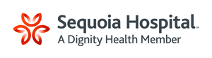 Sequoia Hospital logo 2-1-12