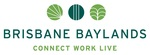 Baylands Logo - Color
