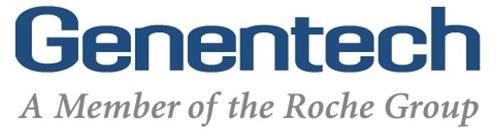 Genentech 2