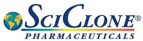 SciClone Pharmaceuticals 2