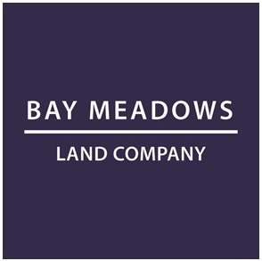 bay_meadows_logo