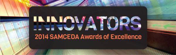 innovators-header-1 6