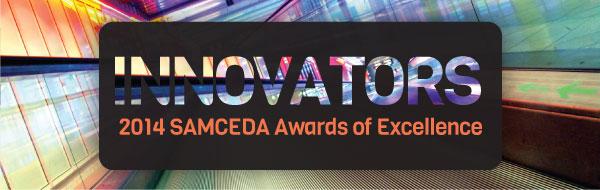 innovators-header-1 2