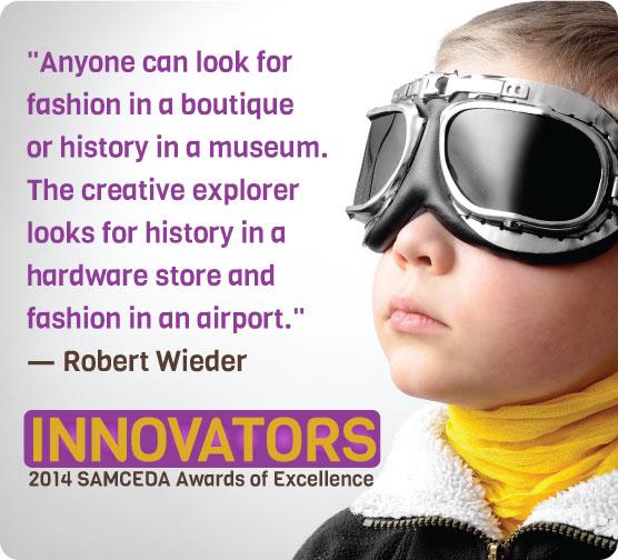innovators-kid 2