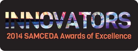 innovators-logo-1 4