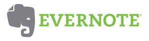 evernote-logo 2