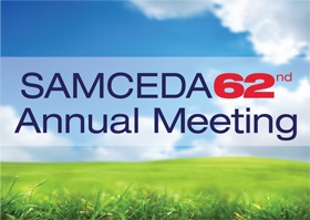 AnnualMeeting-small